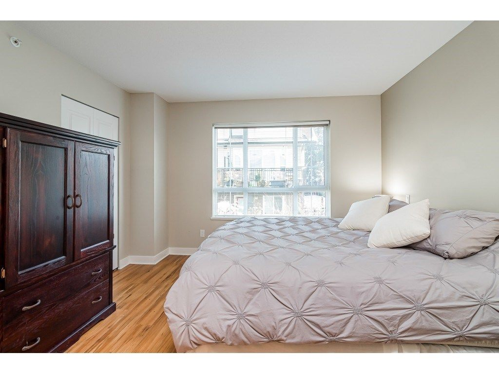 "Photo 20: Photos: #54 4967 220 Street in Langley: Murrayville Townhouse for sale in ""Winchester Estates"" : MLS®# R2527374"