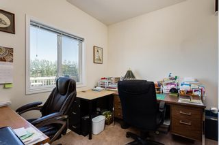 Photo 13: 738 Carriage Lane Drive: Carstairs Duplex for sale : MLS®# A1019396