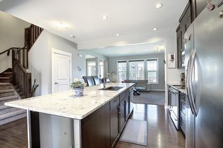 Photo 15: 226 RIVER HEIGHTS Green: Cochrane Detached for sale : MLS®# C4306547