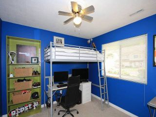 Photo 18: 23385 118 Avenue in Maple Ridge: Cottonwood MR House for sale : MLS®# V1113153