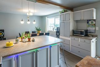 Photo 22: 384 Panorama Cres in : CV Courtenay East House for sale (Comox Valley)  : MLS®# 859396