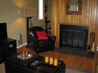 Photo 2: 507 Whitewood Crescent in Saskatoon: Lakeview Single Family Dwelling for sale (Area 01)  : MLS®# 359844