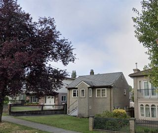 Main Photo: 5575 STAMFORD Street in Vancouver: Collingwood VE House for sale (Vancouver East)  : MLS®# R2559934