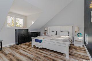 Photo 29: 106 Zeman Crescent in Saskatoon: Silverwood Heights Residential for sale : MLS®# SK871562