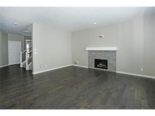Photo 10: 76 CRANARCH Crescent SE in Calgary: Cranston Residential Detached Single Family for sale : MLS®# C3651672