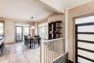 Photo 11: 2203 13 Street NW in Calgary: Capitol Hill Semi Detached for sale : MLS®# A1151291