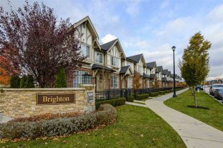 """Photo 8: 84 30989 WESTRIDGE Place in Abbotsford: Abbotsford West Townhouse for sale in """"BRIGHTON AT WESTERLEIGH"""" : MLS®# R2515806"""