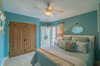 Photo 17: CORONADO VILLAGE House for sale : 4 bedrooms : 928 10th St in Coronado