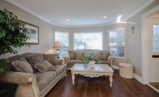 Photo 2: 5671 EMERALD Place in Richmond: Riverdale RI House for sale : MLS®# R2298783