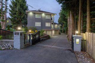 Photo 1: 12807 54 Avenue in Surrey: Panorama Ridge House for sale : MLS®# R2426492