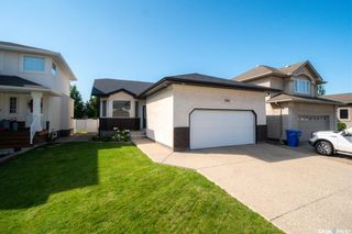 Photo 2: 2830 Sunninghill Crescent in Regina: Windsor Park Residential for sale : MLS®# SK796142
