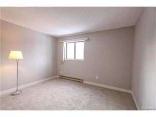 Photo 8: 693 St Anne's Road in Winnipeg: Condominium for sale (2E)  : MLS®# 1700105