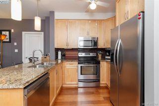 Photo 8: 103 608 Fairway Ave in VICTORIA: La Fairway Condo for sale (Langford)  : MLS®# 817522