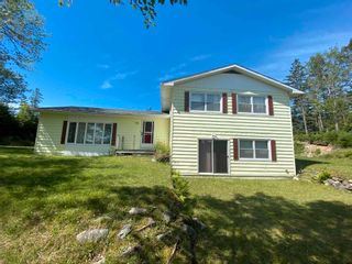Photo 4: 402 West Side Indian Harbour Lake Road in Indian Harbour Lake: 303-Guysborough County Residential for sale (Highland Region)  : MLS®# 202117061
