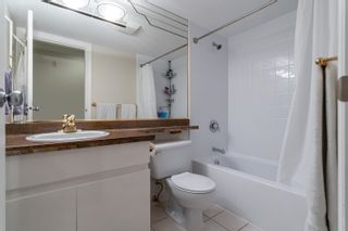 """Photo 22: 214 8115 121A Street in Surrey: Queen Mary Park Surrey Condo for sale in """"The Crossing"""" : MLS®# R2594503"""