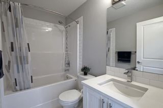 Photo 23: 210 370 Harvest Hills Common NE in Calgary: Harvest Hills Apartment for sale : MLS®# A1150315