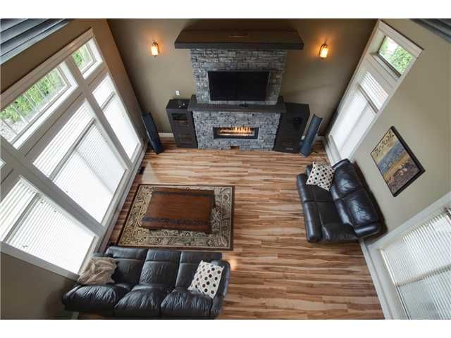 """Photo 10: Photos: 16418 11A Avenue in Surrey: King George Corridor House for sale in """"SOUTH MERIDIAN"""" (South Surrey White Rock)  : MLS®# F1312096"""