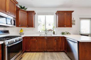 Photo 13: 23742 118 Avenue in Maple Ridge: Cottonwood MR House for sale : MLS®# R2585025