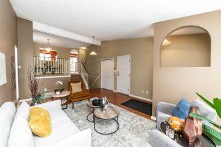 Photo 4: 23 35 Grandin Road: St. Albert House Half Duplex for sale : MLS®# E4229531