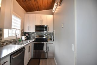 Photo 15: 217 Pinemont Road NE in Calgary: Pineridge Row/Townhouse for sale : MLS®# A1103067