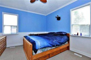 Photo 10: 22080 Highway 48 in East Gwillimbury: Rural East Gwillimbury House (Sidesplit 3) for sale : MLS®# N3900050