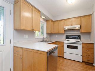 Photo 7: 3007 Selmar Rd in : La Glen Lake House for sale (Langford)  : MLS®# 873718
