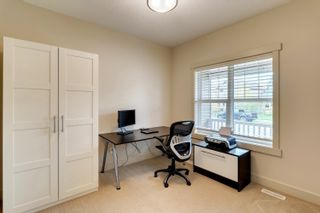 Photo 19: 718 CAINE Boulevard in Edmonton: Zone 55 House for sale : MLS®# E4248900