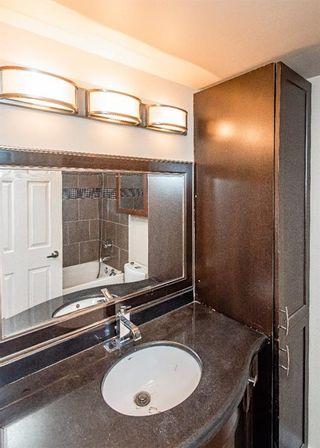 Photo 25: 17 Brae Glen Court SW in Calgary: Braeside Row/Townhouse for sale : MLS®# A1144463