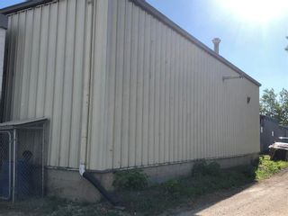 Photo 3: 1051 Marion Street in Winnipeg: St Boniface Industrial / Commercial / Investment for sale or lease (2A)  : MLS®# 202019359