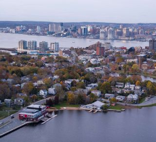 Photo 20: 1203 31 Kings Wharf Place in Dartmouth: 10-Dartmouth Downtown To Burnside Residential for sale (Halifax-Dartmouth)  : MLS®# 202105083