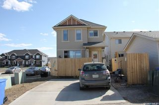 Photo 5: B 5302 Jim Cairns Boulevard in Regina: Harbour Landing Residential for sale : MLS®# SK849090