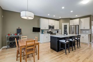Photo 15: 5021 Elgin Avenue SE in Calgary: McKenzie Towne Detached for sale : MLS®# A1049687