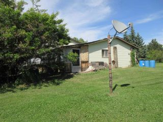 Photo 32: 2 23429 Twp Rd 584: Rural Westlock County House for sale : MLS®# E4251173