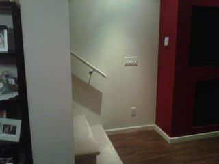 Photo 18: 57 7238 189TH STREET: Townhouse for sale : MLS®# F1303620