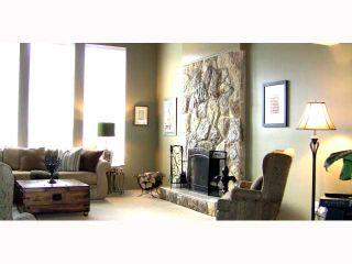 "Photo 2: 5681 SHERWOOD Boulevard in Tsawwassen: Tsawwassen East House for sale in ""TSAWWASSEN"" : MLS®# V817232"