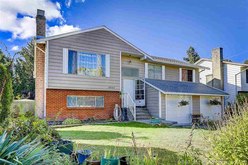 FEATURED LISTING: 14060 80 Avenue Surrey