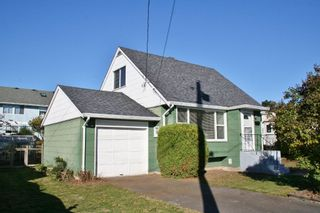 Photo 2: 32947 9TH Avenue in Mission: Mission BC House for sale : MLS®# R2116847