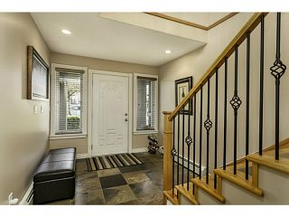 Photo 2: 12736 228TH ST in Maple Ridge: East Central House for sale : MLS®# V1115803