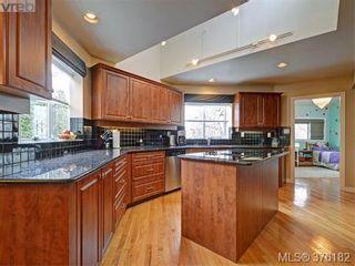 Photo 5: 1564 Prospect Pl in VICTORIA: OB North Oak Bay House for sale (Oak Bay)  : MLS®# 755138