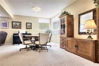 Photo 31: 110 HAMPTONS Drive NW in Calgary: Hamptons Detached for sale : MLS®# A1058895
