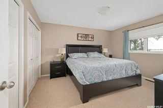 Photo 13: 104 Willard Drive in Vanscoy: Residential for sale : MLS®# SK857231