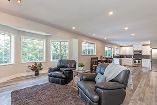 Photo 14: 30441 NIKULA Avenue in Mission: Stave Falls House for sale : MLS®# R2615083