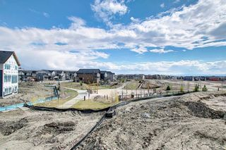 Photo 14: 72 SUNRISE Common: Cochrane Detached for sale : MLS®# C4294196