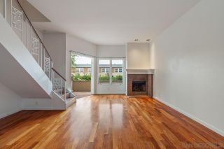 Photo 3: POINT LOMA Condo for sale : 2 bedrooms : 3118 Canon St #6 in San Diego