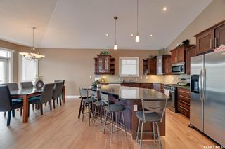 Photo 11: 314 Beechdale Crescent in Saskatoon: Briarwood Residential for sale : MLS®# SK839598