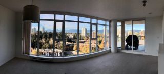 """Photo 5: 2703 7090 EDMONDS Street in Burnaby: Edmonds BE Condo for sale in """"REFLECTIONS"""" (Burnaby East)  : MLS®# R2593626"""