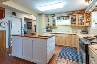 Photo 21: 4664 Gail Cres in : CV Courtenay North House for sale (Comox Valley)  : MLS®# 871950