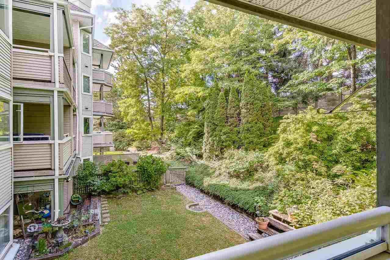 """Photo 14: Photos: 211 3738 NORFOLK Street in Burnaby: Central BN Condo for sale in """"Winchelsea"""" (Burnaby North)  : MLS®# R2276086"""