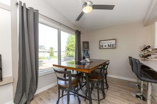 Photo 11: 4107 55 Street: Wetaskiwin House for sale : MLS®# E4262278