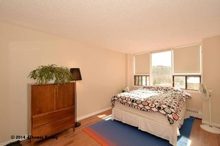 Photo 26: 602 145 Point Drive NW in CALGARY: Point McKay Condo for sale (Calgary)  : MLS®# C3612958